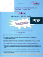 Plaquette intec.pdf