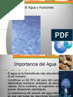 1.-El-agua-1.ppt
