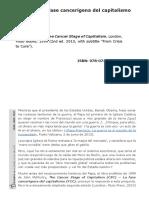 reseña de mcmurtry (2018_12_17 10_56_34 UTC).pdf