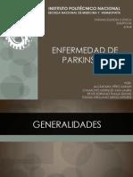 enfermedaddeparkinson-120819235044-phpapp02