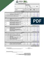 Planilha-Orçamentária