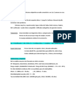 NAC Resumen Guia-3