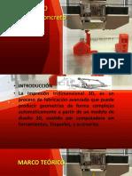 Presentacion-cemento