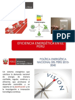EFICIENCIA ENERGÉTICA EN EL PERÚ.pdf