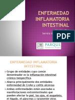 enfermedadinflamatoriaintestinal-160826154440