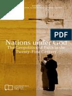 Nations-under-God-E-IR.pdf