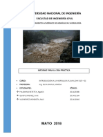 3era Pc Fluvial
