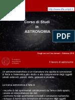Astronomia_Agripolis-2016