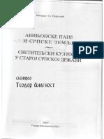 Avinjonske pape i srp. zemlje.pdf