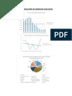taller-graficos-excel.pdf