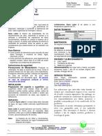 DYNALATEX 2_Puente Adherente