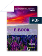 52.AURORA DOURADA DE UMA NOVA ERA 2.pdf