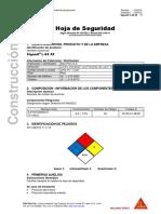 HS - Sigunit L-60 AF