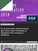Presentación_Informe-Legislativo_Género_10Dic18-1