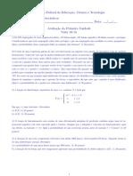 Probabilidade e Estatística_ Unidade 1_ 2018.1