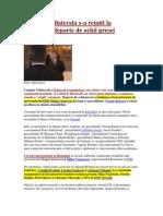 Comisia Trilaterala