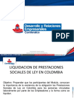 Liquidacion de Prestaciones Sociales.pdf