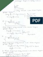 FizikaRjesenja_1 (4)