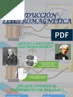 Inducción Electromagnética 3 Pol Dios (1)