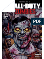 COD Zombies Latino Capitulo 1.pdf