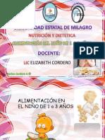 Dosificación Farmacológica 978-84-16861 12 5
