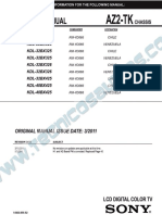 Sony_KDL-22-32BX325_22-32BX326_32-40BX425_Chassis_AZ2-TK_Level_III_Televisor_LCD_Manual_de_servicio(1).pdf