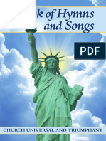 Summit_Lighthouse_Songbook.pdf