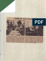 aes scrapbook 81-82 pg 12