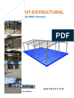 Manual Kit.estructural