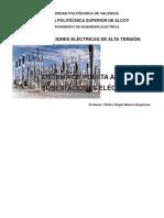 Puesta a Tierra Subestaciones Electricas.pdf