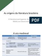 145195349-As-Origens-Da-Literatura-Brasileira.pptx