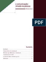 Acessos Venosos Centrais e Arteriais Periféricos - Aspectos Técnicos e Práticos