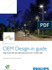 Fortimo Led Llm Design in Guide