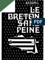 Assimil Le Breton Sans Peine Tome 2