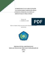 02 Mendiagnosis Permasalahan Pengoperasian Pc Dan Periferal
