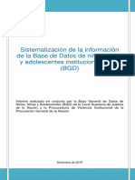Informe-BGD.pdf