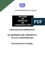 COEF. DE APORTE DE MATERIALES.doc
