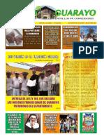 05. Cronica Guaraya
