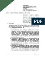 DEMANDA sr SANTIAGO JARATA.docx