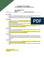 CRON. CM . AGUEDA.docx