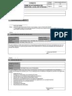 FM10-GOECOR_CIO_Informe de Actividades del CLV V01.docx