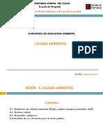Sesion 5.1-Calidad Ambiental.pptx
