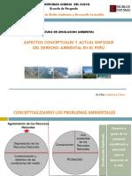 Sesion 1.1-Marco Normativo.pptx
