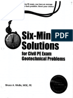 Six-Minute-Solutions-for-Civil-PE-Exam-Geotechnical-Problems-Wolle.pdf