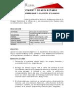 Formato Presentación Proyecto Integrador