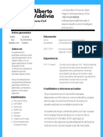 RodrigoBarrera_CV_2018 (2).pdf
