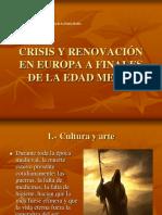 Últimos_siglos_de_la_Edad_Media_(7°_B) (3).ppt