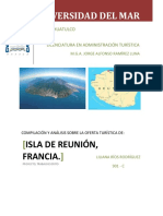 Islas Reunión.docx