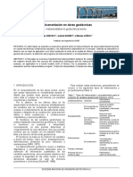ActividadesdeExploracionyExploraciondeHidrocarburosenelPeru09.07.10