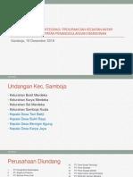 Penanggulangan Kemiskinan Presentasi-di-Samboja 19 Des Heru